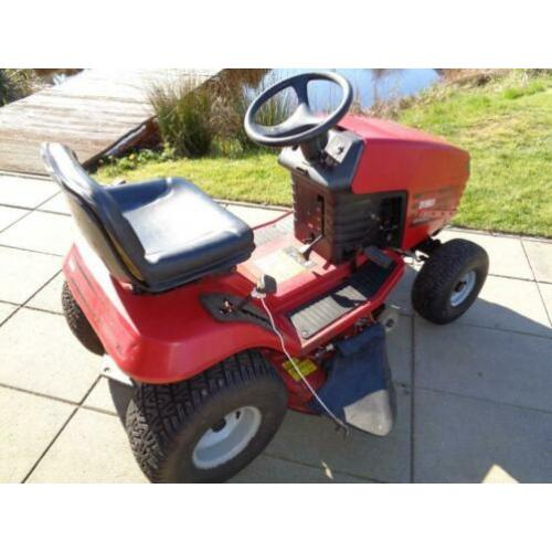 Toro Wheelhorse 13-38XL