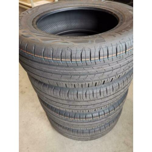 Continental 175/65R14 86T XL Ecocontact 6